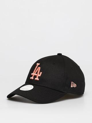 Ku0161iltovka  New Era 940 La Dodgers ZD Wmn (black)