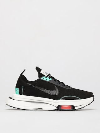 Boty Nike Air Zoom Type (black/summit white menta orange trance)