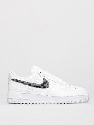 Boty Nike Air Force 1 Lv8 (white/midnight turq white)