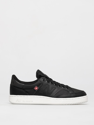 Boty New Balance PROCT (black/white)
