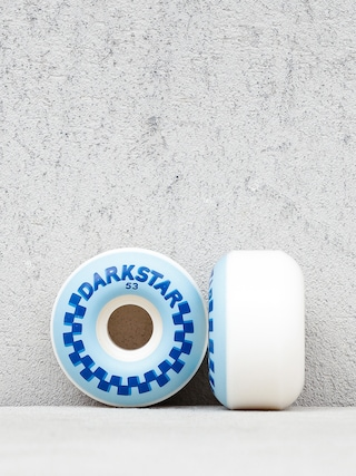 Koleu010dka Darkstar Checker (blue)