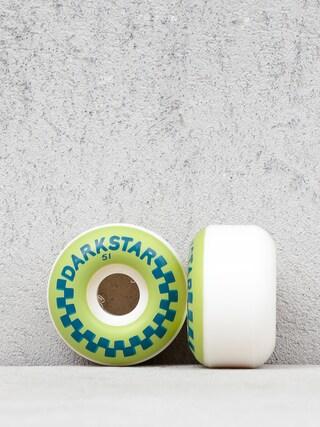 Koleu010dka Darkstar Checker (mint)