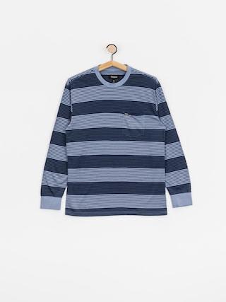 Triko Brixton Hilt Pocket (twilight blue/washed navy)