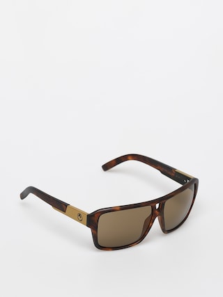 Sluneu010dnu00ed bru00fdle Dragon The Jam (matte tortoise/ll brown)