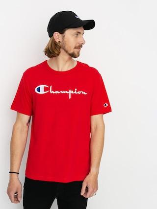 Triu010dko Champion Jersey Reverse Weave 210972 (byr)