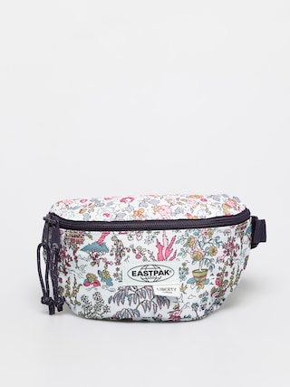 Ledvinka Eastpak x Liberty London Springer (liberty light)
