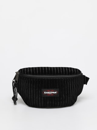 Ledvinka Eastpak Springer (velvet black)