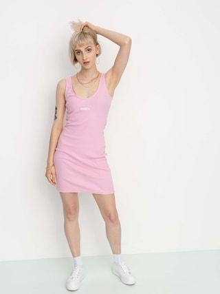 u0160aty  Prosto Kimy Wmn (pink)