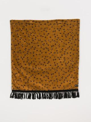 Příslušenství RVCA Ručník Chitah Print Towel (multi)