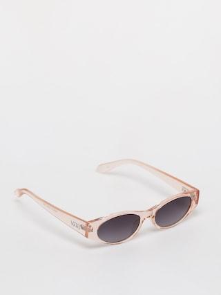 Sluneu010dnu00ed bru00fdle Vans Y2K Wmn (cool pink)