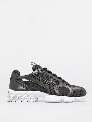 Boty Nike Air Zoom Spiridon Cage 2 (newsprint/newsprint white)
