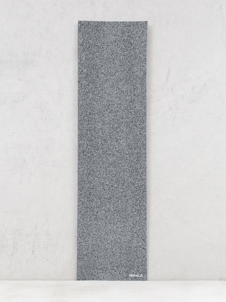 Grip Impala Sparkle Grip (silver sparkle)
