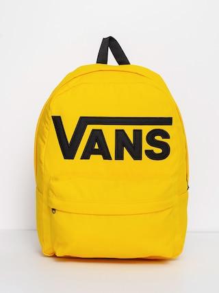 Batoh Vans Old Skool III (lemon chrome)