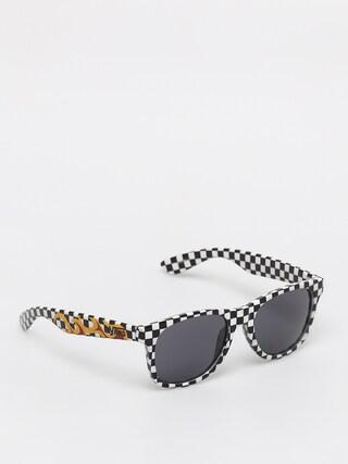 Sluneční brýle Vans Spicoli 4 (black/white)