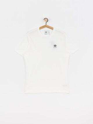 Tričko adidas Originals Essential (white)