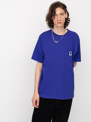 Triu010dko Polar Skate Pocket (blueish purple)
