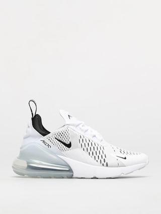 Boty Nike Air Max 270 Wmn (white/black white)