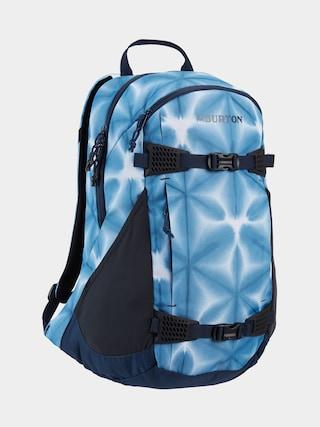 Batoh Burton Day Hiker 25L Wmn (blue dailola shibori)