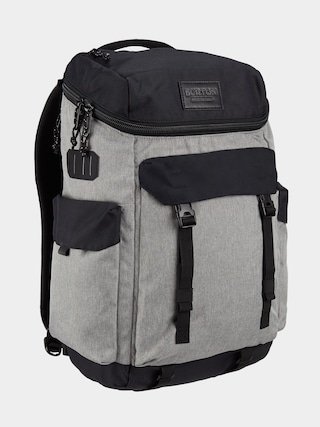 Batoh Burton Annex 2.0 28L (gray heather)