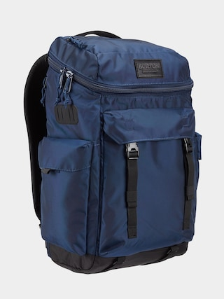 Batoh Burton Annex 2.0 28L (dress blue)