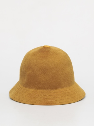 Klobouk Brixton Essex Bucket Hat Wmn (maize)