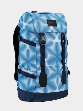 Batoh Burton Tinder 2.0 30L (blue dailola shibori)