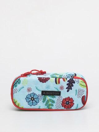 Penu00e1l Burton Switchback Case (embroidered floral print)
