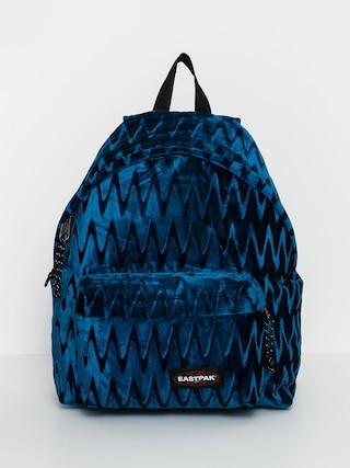 Batoh Eastpak Padded Pak R (velvet blue)