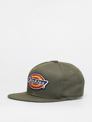 Ku0161iltovka  Dickies Muldoon 5 Panel ZD (army green)