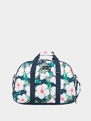 Tau0161ka Roxy Feel Happy Wmn (mood indigo grange fleur)