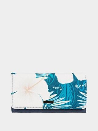 Penu011bu017eenka Roxy Hazy Daze Wmn (mood indigo grange fleur)