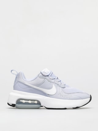 Boty Nike Air Max Verona Wmn (ghost/white metallic silver black)