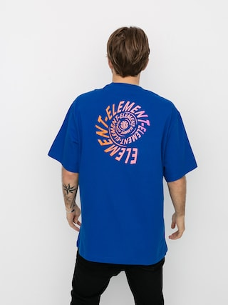 Tričko Element Frisco (nautical blue)