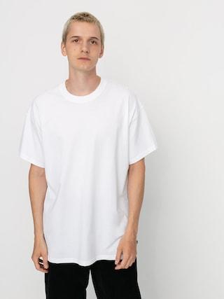 Tričko Nike SB Essential (white)
