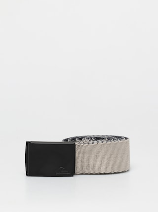 Pu00e1sek Quiksilver The Jam 5 (medium grey heather)
