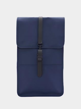 Batoh Rains Backpack (blue)
