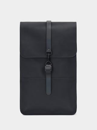 Batoh Rains Backpack (black)