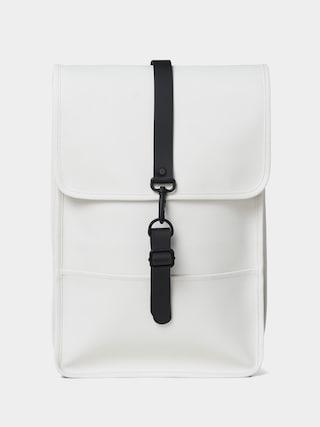 Batoh Rains Backpack Mini (off white)