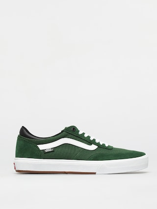 Boty Vans Gilbert Crockett (alpine)
