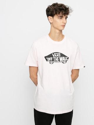 Triu010dko Vans Otw (cool pink/black)