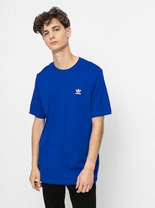 Tričko adidas Originals Essential (royblu)
