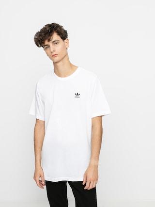 Triu010dko adidas Originals Essential (white)