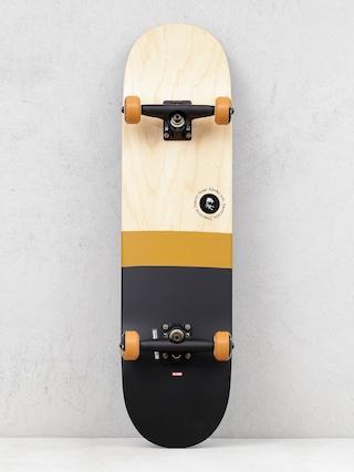 Skateboard Globe G2 Half Dip 2 (natural/pecan)