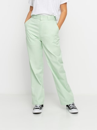 Kalhoty Dickies Elizaville Wmn (mint)