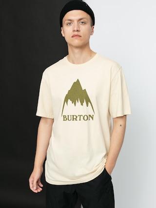 Triu010dko Burton Classic Mountain High (creme brulee)
