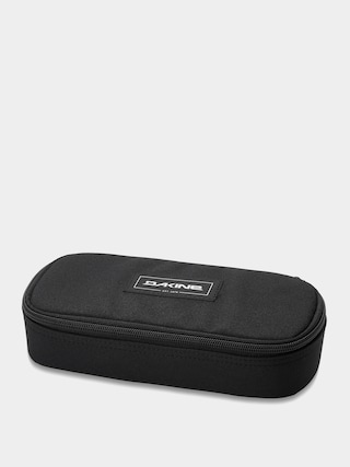 Penál Dakine School Case (black)
