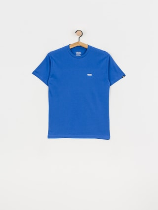Triu010dko Vans Left Chest Logo (royal blue)