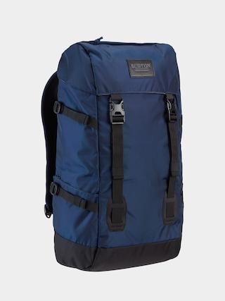 Batoh Burton Tinder 2.0 30L (dress blue)