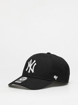 Ku0161iltovka  47 Brand New York Yankees ZD (black)