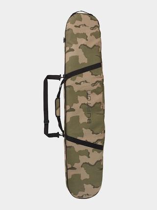 Obal na lyže Burton Space Sack (barren camo print)